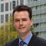 Philip Ryan's Profile Picture