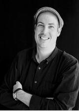 Tom Whitford's Profile Picture