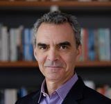 Andrew Robertson's Profile Picture