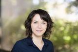 Camilla Hill's Profile Picture