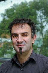 Pietro Procopio's Profile Picture