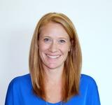 Kirsten Perrett's Profile Picture