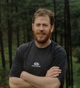 Patrick Baker's Profile Picture