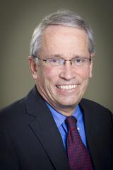Ian Ramsay's Profile Picture