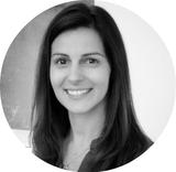 Paula Galvao De Barba's Profile Picture