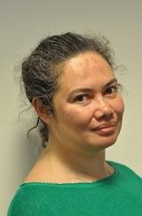 Suzanne Mavoa's Profile Picture