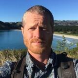 Anson Koehler's Profile Picture