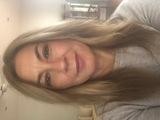Danielle Chmielewski-Raimondo's Profile Picture