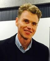 Michael Palmer's Profile Picture