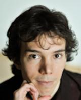 Gerardo Berbeglia's Profile Picture