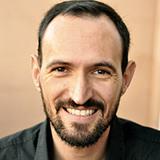 Alberto Pugnale's Profile Picture