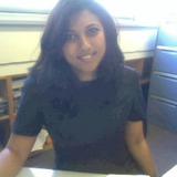 Allison Kealy's Profile Picture