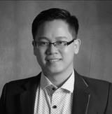 Phuong Tran's Profile Picture