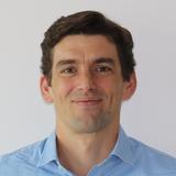 Julian de Hoog's Profile Picture