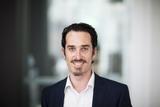 Ben Neville's Profile Picture