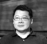 Paul Loh's Profile Picture