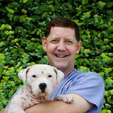 Stewart Ryan's Profile Picture