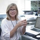 Lynn Corcoran's Profile Picture