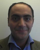 Arman Ahnood's Profile Picture