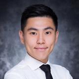 Sui So's Profile Picture
