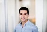 Juan Sotes-Paladino's Profile Picture
