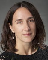 Celia McMichael's Profile Picture