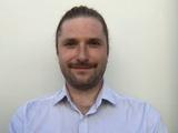 James Hilton's Profile Picture