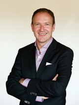 Matthias Raab's Profile Picture