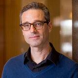 Jurgen Kurtz's Profile Picture