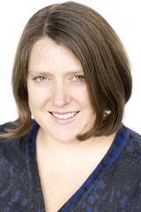 Julia Gunn's Profile Picture