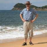Peter Gawthrop's Profile Picture