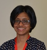 Sudanthi Wijewickrema's Profile Picture