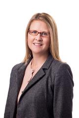 Kim Bennell's Profile Picture