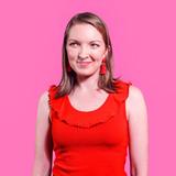 Jayde Kirchert's Profile Picture