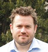 Dennis Petrie's Profile Picture