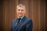 Grant McArthur's Profile Picture