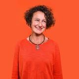 Imogen Clark's Profile Picture