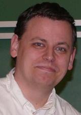 Mario Kieburg's Profile Picture