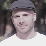 Nir Lipovetzky's Profile Picture