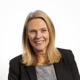 Sarah Dunstan's Profile Picture