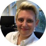 Emily Rochette's Profile Picture