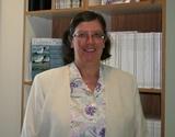 Christine Rodda's Profile Picture