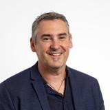 Jason Mackenzie's Profile Picture
