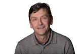 Ralf Haese's Profile Picture