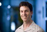 David Sly's Profile Picture