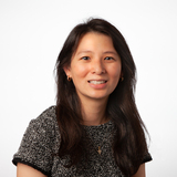 Shereen Tan's Profile Picture