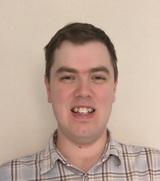 Chris Ewin's Profile Picture