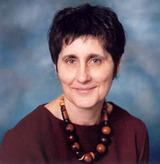 Veronica Volkoff's Profile Picture