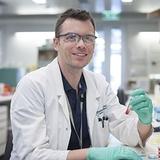Ian Majewski's Profile Picture