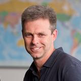 John Tobin's Profile Picture